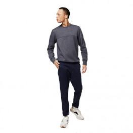 Pantalon Oneill Chino 2020