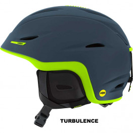 Casque Giro Union Mips