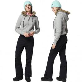 Pantalon Snow Oneill Star Slim