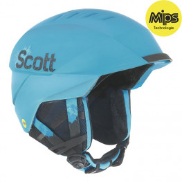 Casque Scott Symbol