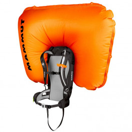 Airbag Dakine Removable 3.0