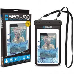 Poche Etanche Ipx8 Seawag Tablette