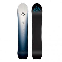 Snowboard Jones Stratos 2021 Limited Edition