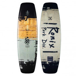 Wakeboard Ronix Top Notch 2021