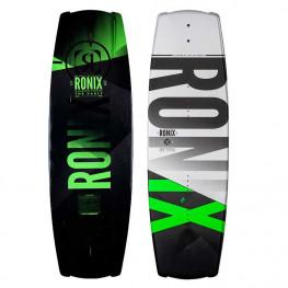 Wakeboard Ronix Vault 2020