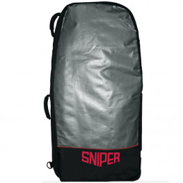 Housse Bodyboard Sniper Rolling Cover