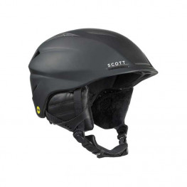 Casque Scott Chase