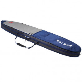 Housse Surf Fcs 3dxfit Travel Mega
