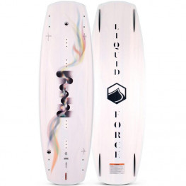 Wakeboard Liquid Force Aspen 2020