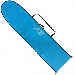 Housse Surf Ajustable Howzit