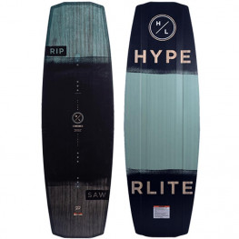 Wakeboard Hyperlite Ripsaw 2020