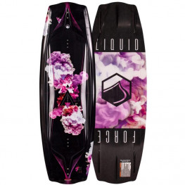 Wakeboard Liquid Force Angel 2021