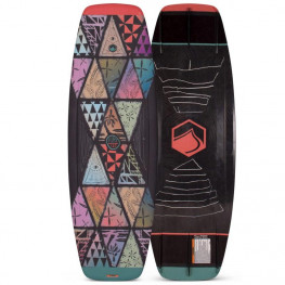 Wakeboard Liquid Force Fury 2020