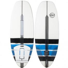 Wakesurf Ronix Blunt Nose Skimmer 2020