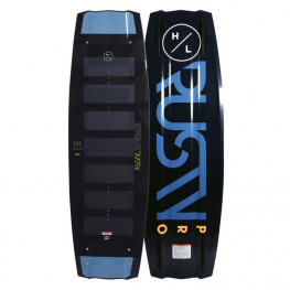 Wakeboard Hyperlite Rusty Pro 2020