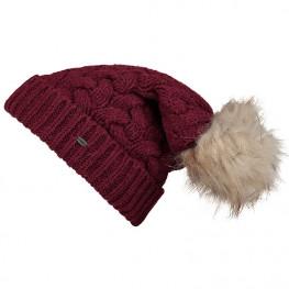 Bonnet Oneill Nora Wool Alpaca