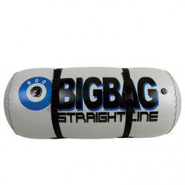 Fat Sac Straightline Big Bag 800 Single