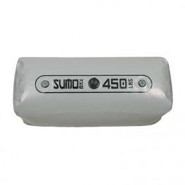 Fat Sac Straight Line Sumo Max 450 Lbs Ballast