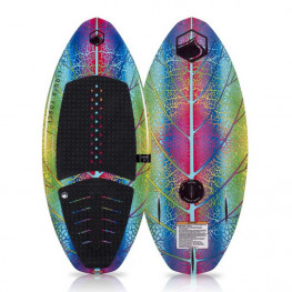 Wakesurf Liquid Force Gromi 2020
