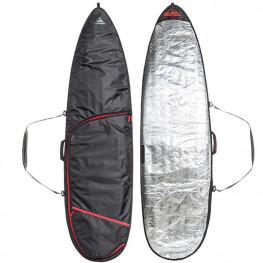 Housse Surf Quiksilver Lite Shortboard 2020
