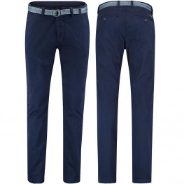 Pant Oneill Friday Night Chino