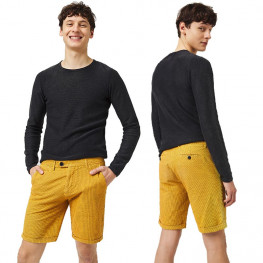 Short Oneill Tomales Chino