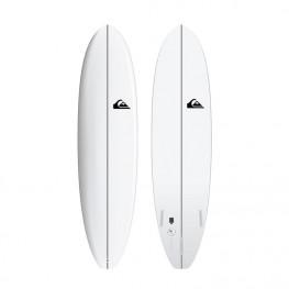 Surf Quiksilver Break 2021