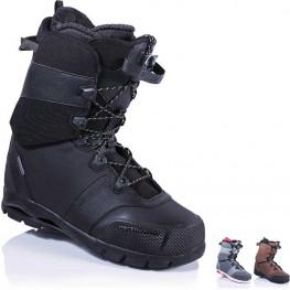 Boots Northwave Decade 2019