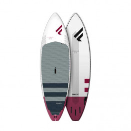 Sup Fanatic Prowave Ltd 2020