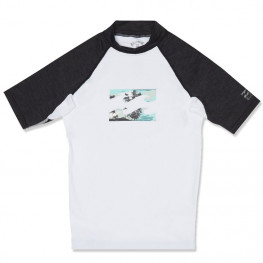 Lycra Billabong Team Wave Kid