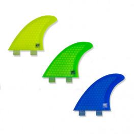 Creatures Vert Icon Dual Tab