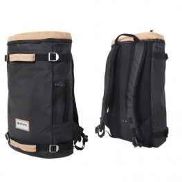 Sac A Dos Manera Rugged Day Bag 20l