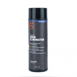 Desinfectant Combinaison  Bio- Degradable Mirazyme 250ml