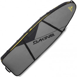 Housse Surf Dakine World Traveler Quad 2020