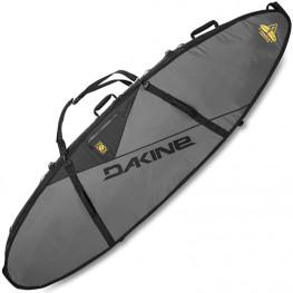 Housse Surf Dakine John John Florence Quad 2020