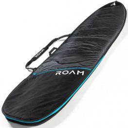 Housse Surf Roam Tech 10 Mm Funboard 2020