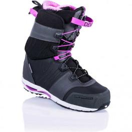 Boots Northwave Devine