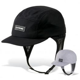 Casquette Dakine Surf Cap