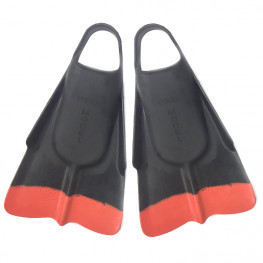 Palmes Dafin Original Black Red 2020