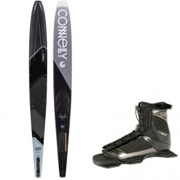 MONOSKI CONNELLY GT-R 2020+ CHAUSSE TEMPEST CONNELLY