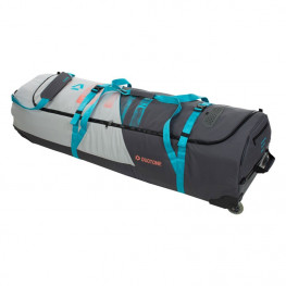 Housse Kite Duotone Team Bag