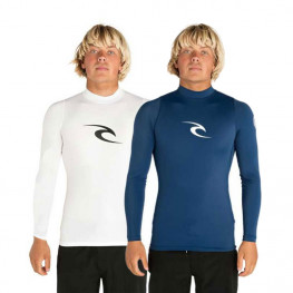 Rip Curl Manches Longues Corpo 2020