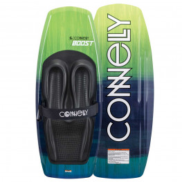 Kneeboard Connelly Boost 2020