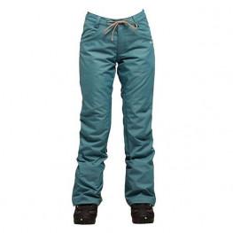 Pantalon Snow Nikita Cedar