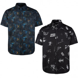 Chemise Mystic Party Shirt