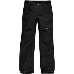 Pantalon Snow Oneill Charm