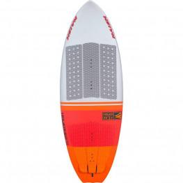 Planche Wakefoil Naish Hover Wake 2020
