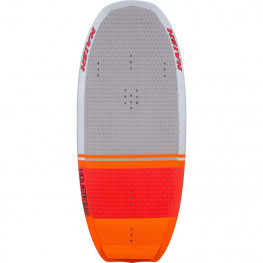 Planche Kitefoil Naish Hover 112 2020