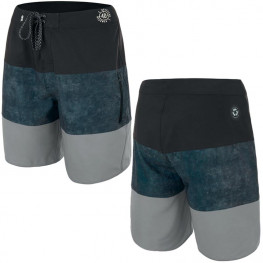 Boardshort Picture Code