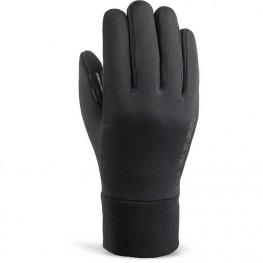 Gants Dakine Storm Liner (sous -gants)